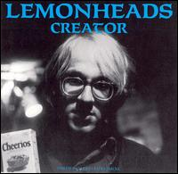 1988 studio album by The Lemonheads