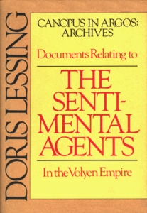 Lessing SentimentalAgents.jpg
