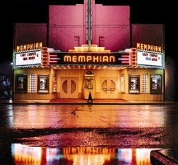 The Memphian