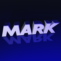 This user is Mark Ryan.
