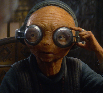 Image result for maz kanata