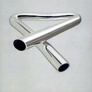 <i>Tubular Bells III</i> 1998 studio album by Mike Oldfield