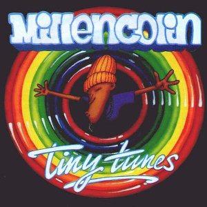 Looney Toons Records Long Island Ny