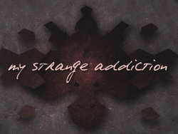 My Strange Addiction title card.jpg