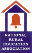 National Rural Education Association American non-profit organization