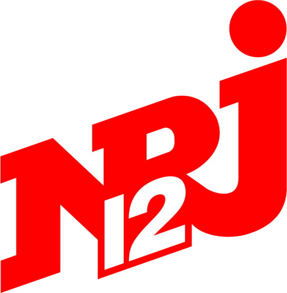Nrj dating app