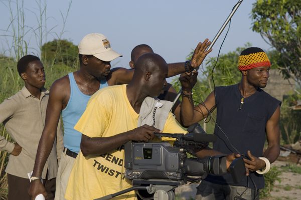 This Is Nollywood - Wikipedia