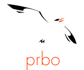 PRBO Conservation Science logo.png