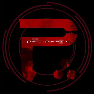 <i>Periphery II: This Time Its Personal</i> 2012 studio album by Periphery