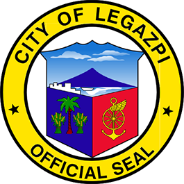 Ph_seal_legazpicity.png