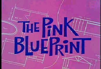 The pink blueprint wikipedia malvernweather