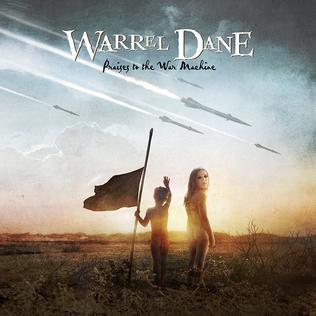 Praises To The War Machine Wikipedia