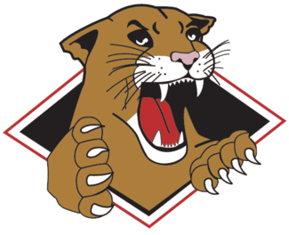 Prince george cougars.png