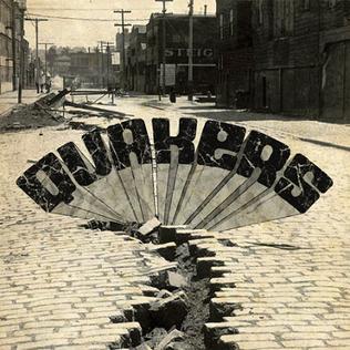 Quakers (album) - Wikipedia Quakers