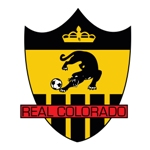 Real Colorado Cougars