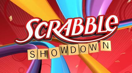 Scrabble Showdown - Wikipedia