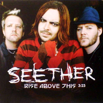 Seether rise above this.png