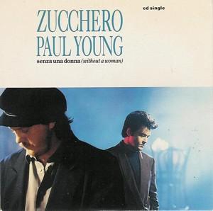 ผลการค้นหารูปภาพสำหรับ paul young zucchero