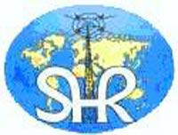 Shabelle Media Network broadcast network