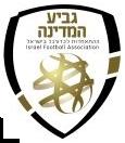 Maccabi Tel Aviv vs Bnei Yehuda Tel Aviv