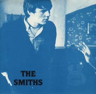 Titelbild des Gesangs Stop Me If You Think Youve Heard This One Before von The Smiths