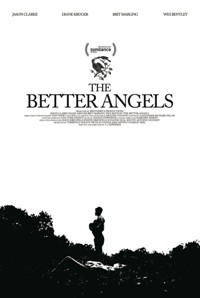 The Better Angels poster.jpg