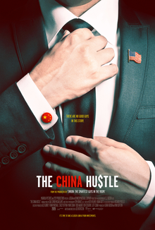 The China Hustle.png