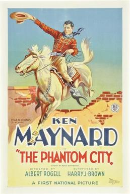 The Phantom City poster.jpg