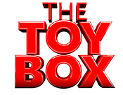 The Toy Box.png