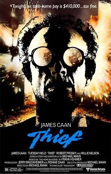 Thief 1981.jpg
