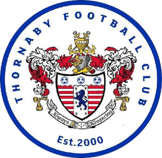 Thornaby F.C.