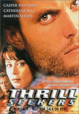 Full movie 17 - 5 1