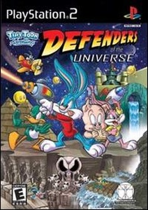 Tiny Toons Adventures Defenders of the Universe.jpg