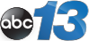 WLOS-13, Asheville, NC logo from 2013.png