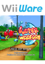 Water Warfare Coverart.png