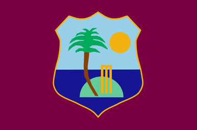Image result for west indies cricket logo