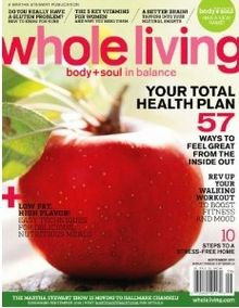Whole Living magazine.jpg