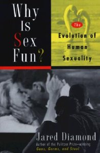 Why Is Sex Fun.jpg