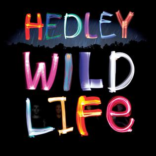 hedley single personals Made possible with the support of the ontario media development corporation music video by hedley performing lose control (c) 2016 universal music canada in.