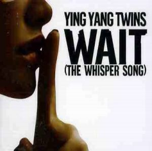 Ying Yang Twins - U.S.A. United State Of Atlanta