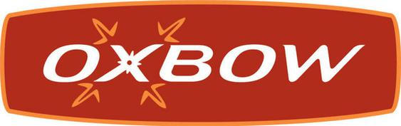 Oxbow (surfwear) - Wikiwand