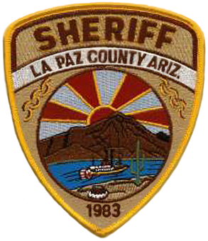 an overview of the sheriffs department railroad enforcement unit On april 23rd the rural services unit  rural services and the sheriff's office  assisted animal control with serving a search warrant at 21023 railroad .