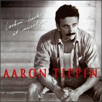 <i>Lookin Back at Myself</i> 1994 studio album by Aaron Tippin