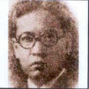 Anacleto Díaz Filipino judge
