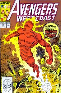 Avengerswescoast50.png