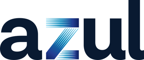 Azul systems logo.png