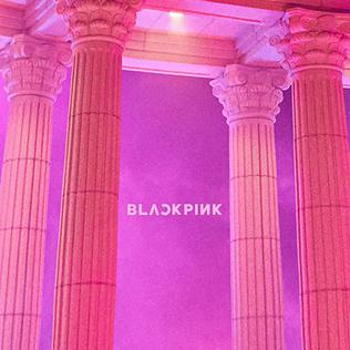 BLACK_PINK_-_As_If_It's_Your_Last.jpg