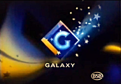 Galaxy (British TV channel)
