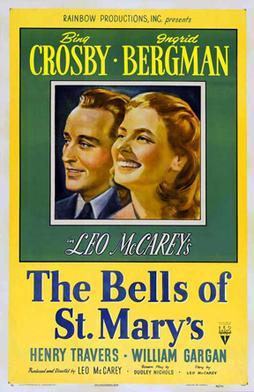 Bells_st_marys.jpg