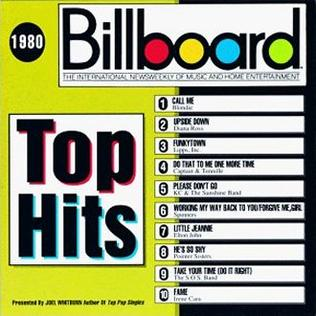 The All-Time Top 100 Albums According to Billboard